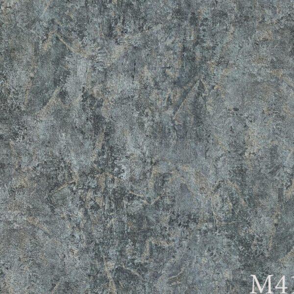 Обои Murella Zambaiti Parati - Panorama - M41343