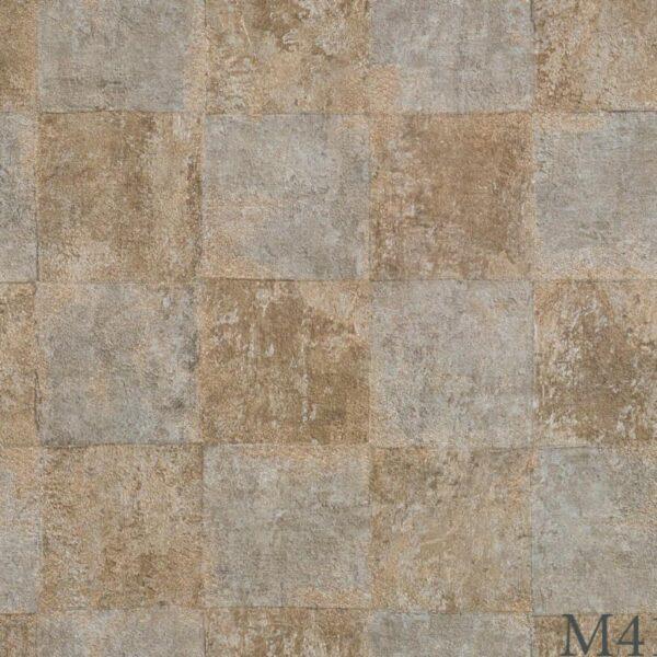 Обои Murella Zambaiti Parati - Panorama - M41350