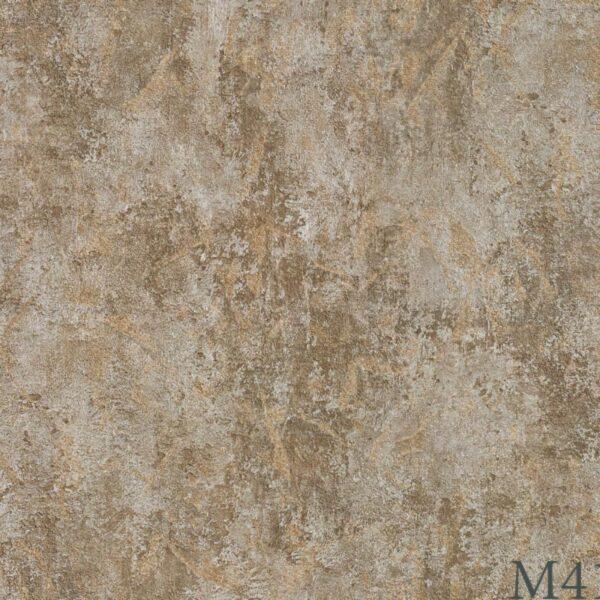 Обои Murella Zambaiti Parati - Panorama - M41352