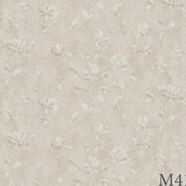 Обои Murella Zambaiti Parati - Panorama - M41353