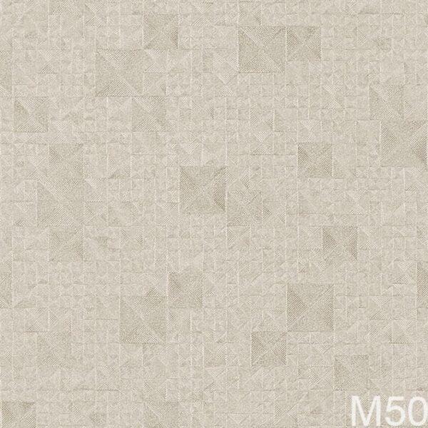 Обои Murella Zambaiti Parati - Cristallo - M50016