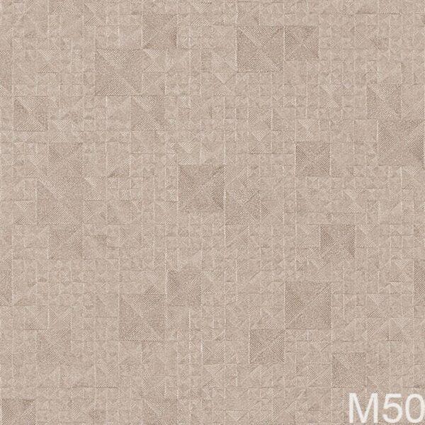 Обои Murella Zambaiti Parati - Cristallo - M50017