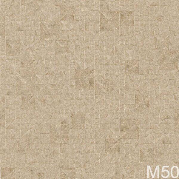 Обои Murella Zambaiti Parati - Cristallo - M50018