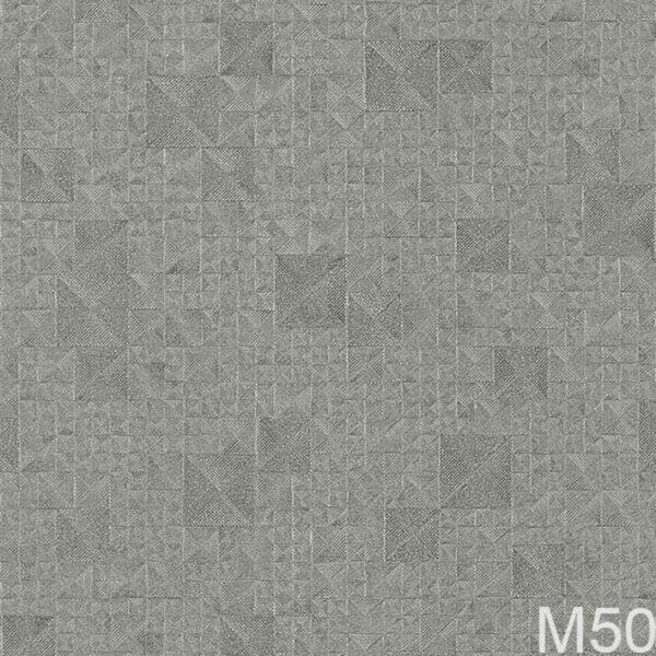 Обои Murella Zambaiti Parati - Cristallo - M50022