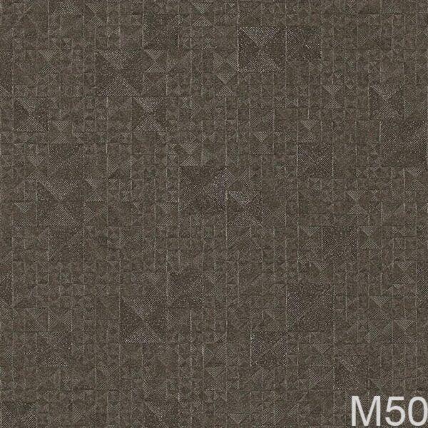 Обои Murella Zambaiti Parati - Cristallo - M50024