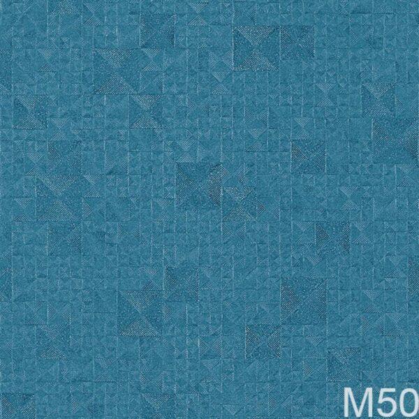 Обои Murella Zambaiti Parati - Cristallo - M50025