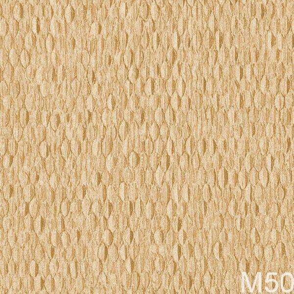 Обои Murella Zambaiti Parati - Cristallo - M50028