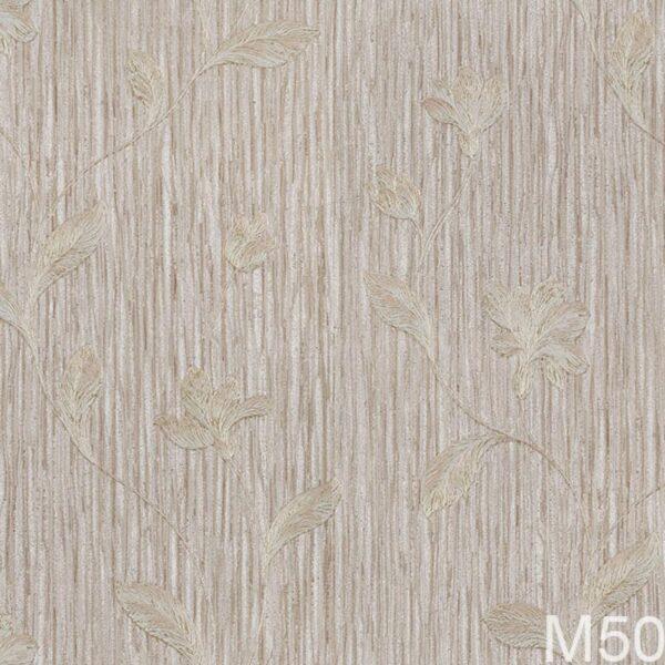 Обои Murella Zambaiti Parati - Cristallo - M50048