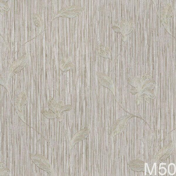 Обои Murella Zambaiti Parati - Cristallo - M50054