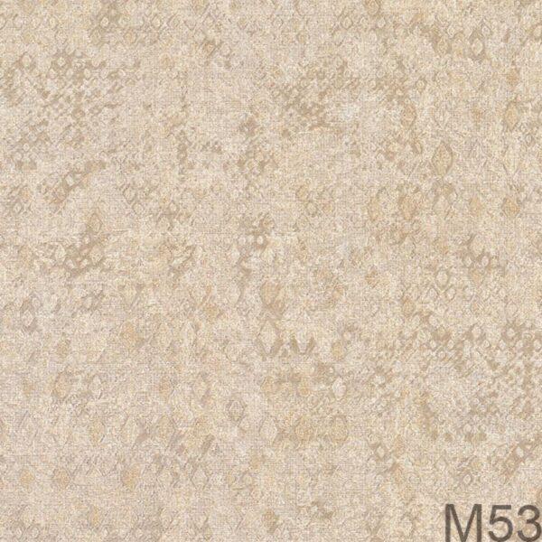 Обои Murella Zambaiti Parati - MODA - M53006
