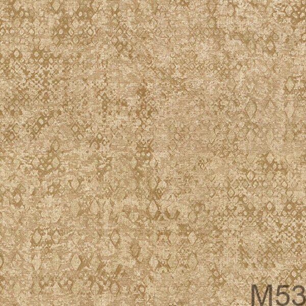 Обои Murella Zambaiti Parati - MODA - M53008