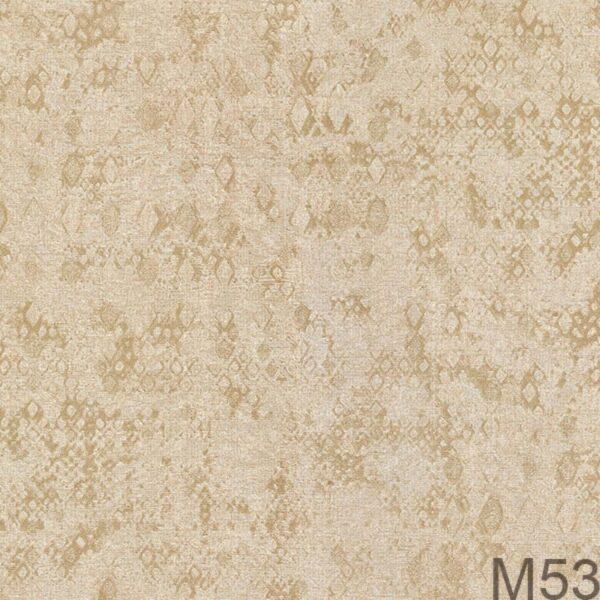 Обои Murella Zambaiti Parati - MODA - M53013
