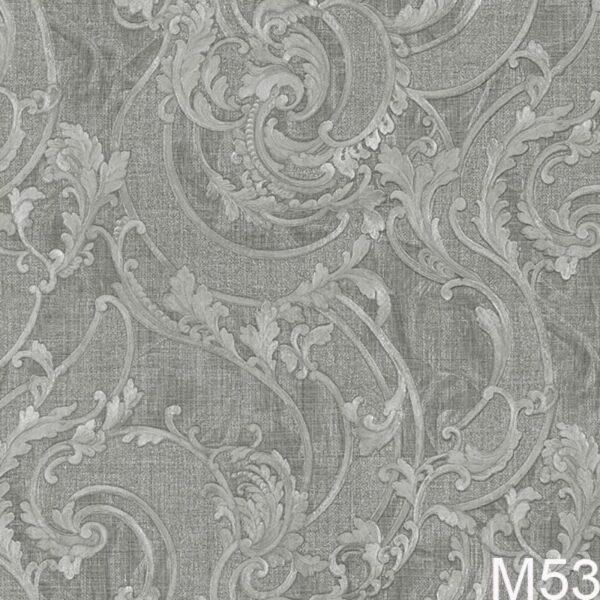 Обои Murella Zambaiti Parati - MODA - M53014
