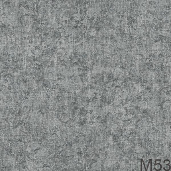 Обои Murella Zambaiti Parati - MODA - M53015