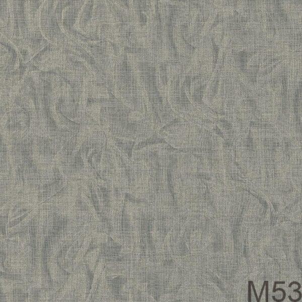 Обои Murella Zambaiti Parati - MODA - M53016