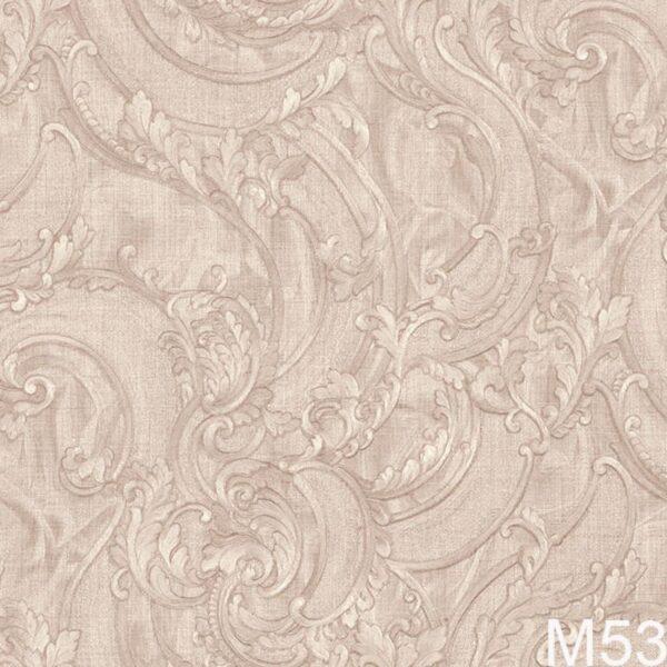 Обои Murella Zambaiti Parati - MODA - M53017