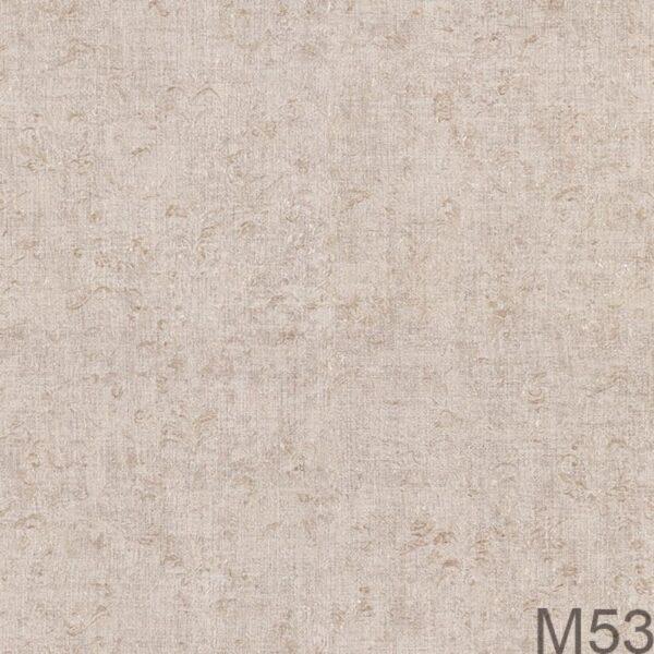Обои Murella Zambaiti Parati - MODA - M53018