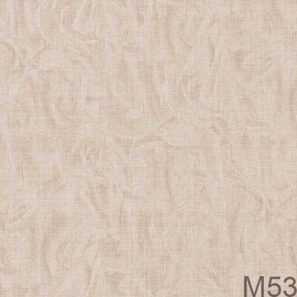 Обои Murella Zambaiti Parati - MODA - M53019