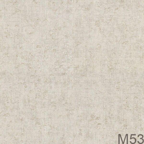 Обои Murella Zambaiti Parati - MODA - M53021