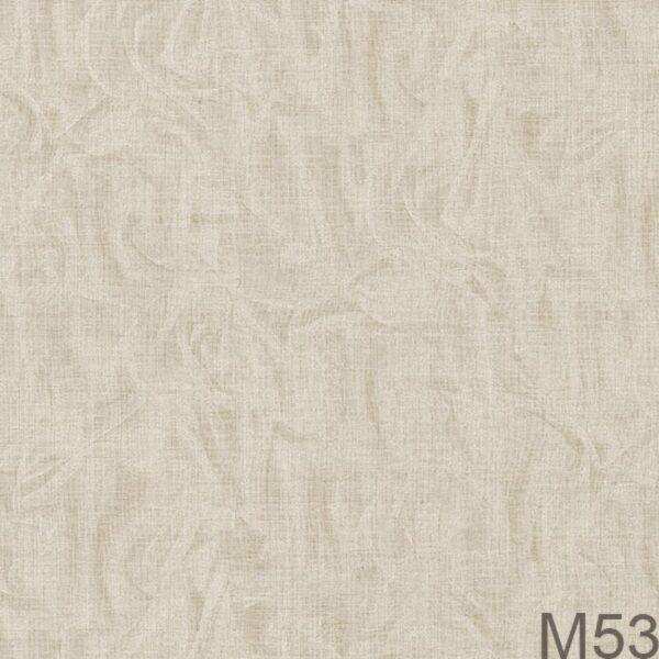 Обои Murella Zambaiti Parati - MODA - M53022