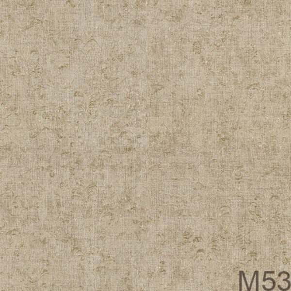 Обои Murella Zambaiti Parati - MODA - M53024