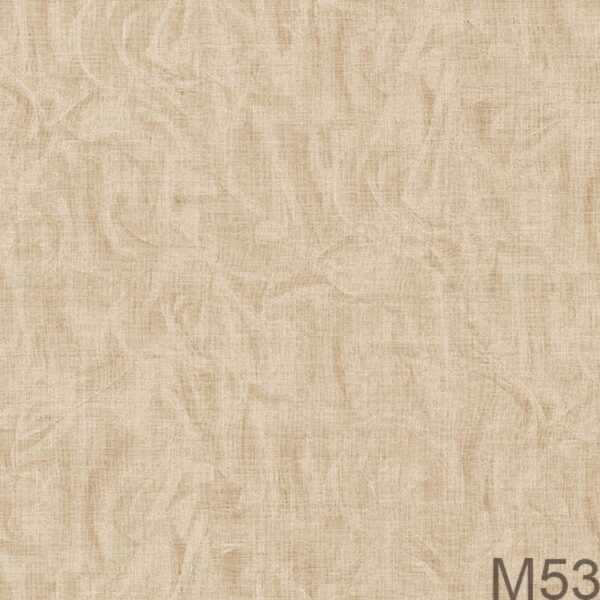 Обои Murella Zambaiti Parati - MODA - M53025