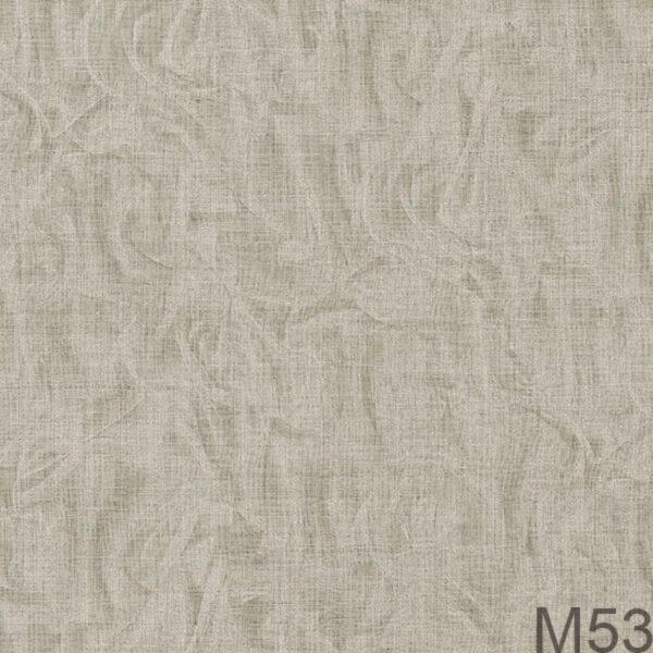 Обои Murella Zambaiti Parati - MODA - M53028
