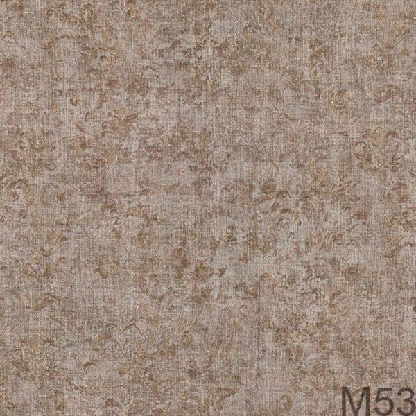 Обои Murella Zambaiti Parati - MODA - M53030