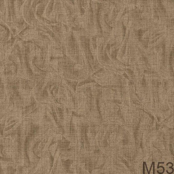 Обои Murella Zambaiti Parati - MODA - M53031