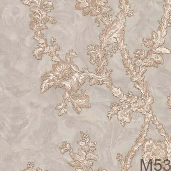 Обои Murella Zambaiti Parati - MODA - M53033