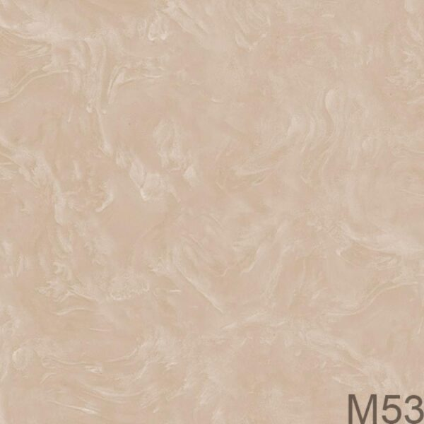 Обои Murella Zambaiti Parati - MODA - M53039