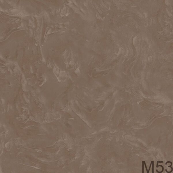 Обои Murella Zambaiti Parati - MODA - M53041