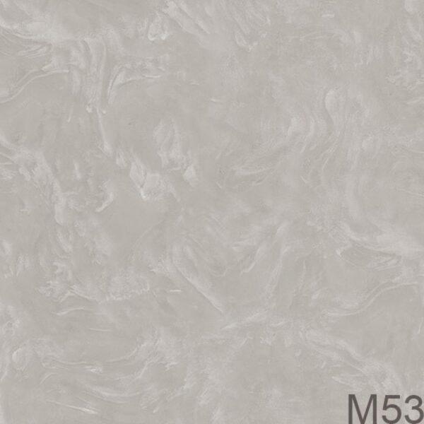 Обои Murella Zambaiti Parati - MODA - M53043