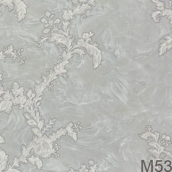 Обои Murella Zambaiti Parati - MODA - M53044