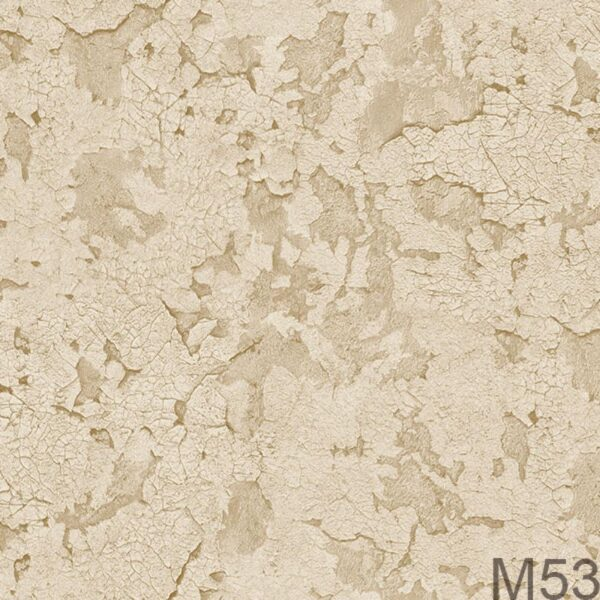Обои Murella Zambaiti Parati - MODA - M53047