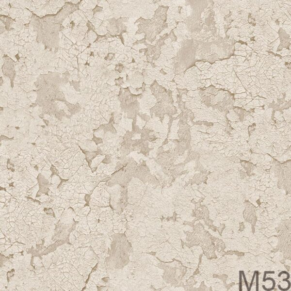 Обои Murella Zambaiti Parati - MODA - M53053