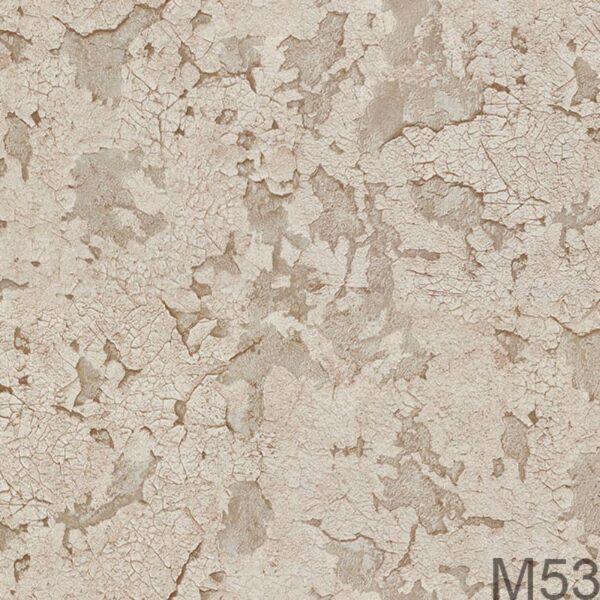 Обои Murella Zambaiti Parati - MODA - M53055