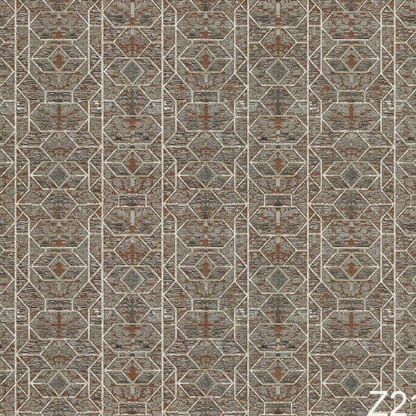 Обои Murella Zambaiti Parati - Nova - Z21003