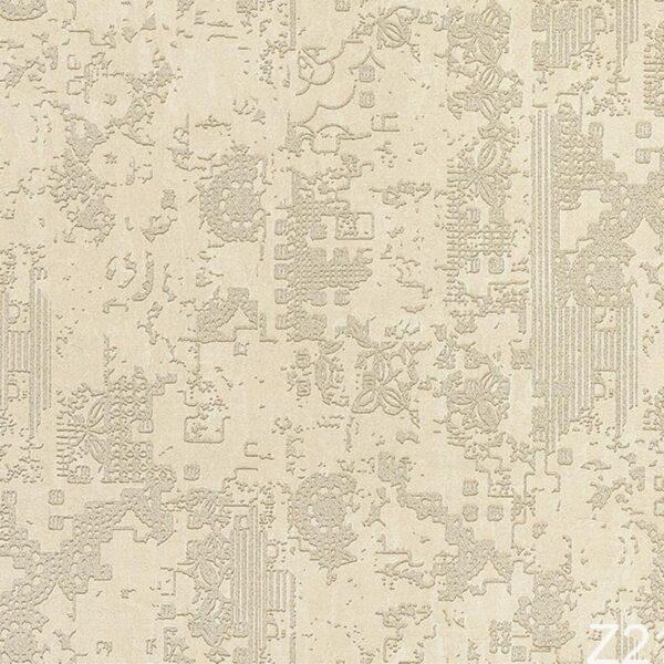 Обои Murella Zambaiti Parati - Nova - Z21019