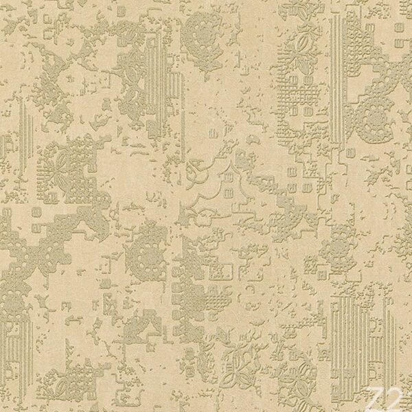 Обои Murella Zambaiti Parati - Nova - Z21021