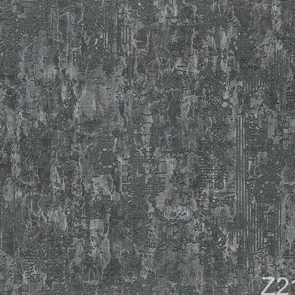 Обои Murella Zambaiti Parati - Nova - Z21023