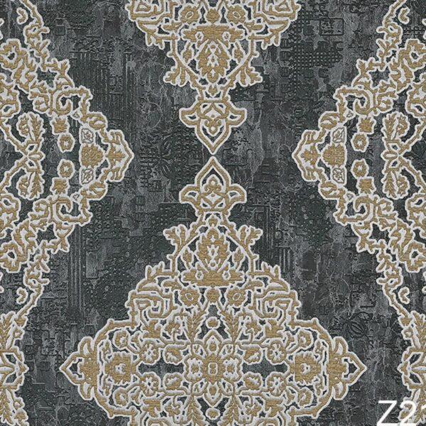 Обои Murella Zambaiti Parati - Nova - Z21024