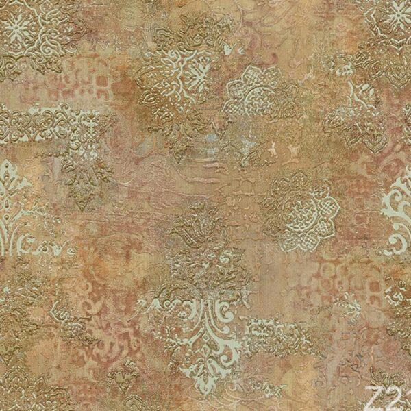 Обои Murella Zambaiti Parati - Nova - Z21028