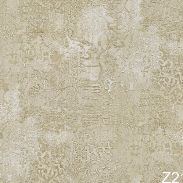 Обои Murella Zambaiti Parati - Nova - Z21029
