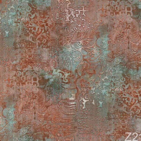 Обои Murella Zambaiti Parati - Nova - Z21033
