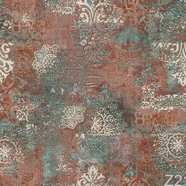 Обои Murella Zambaiti Parati - Nova - Z21034