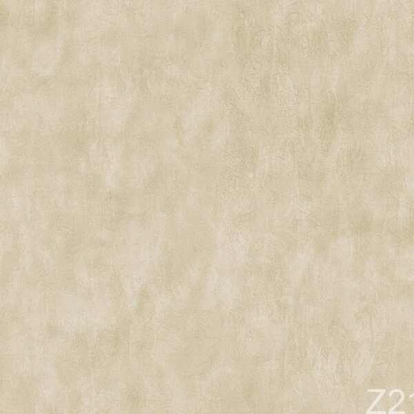 Обои Murella Zambaiti Parati - Nova - Z21038