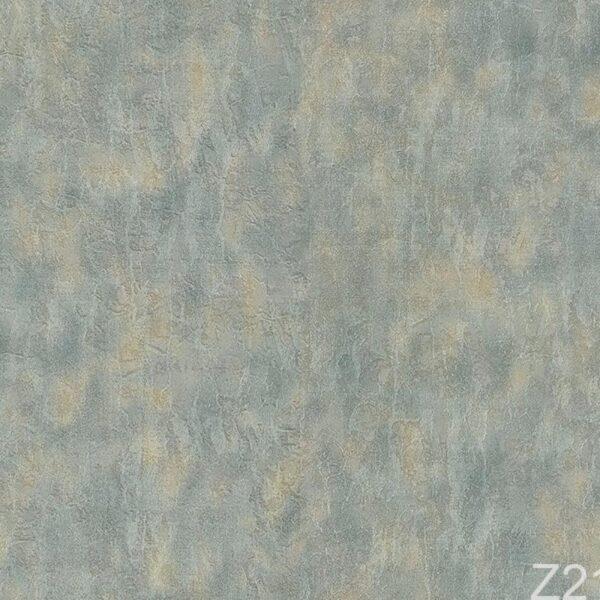 Обои Murella Zambaiti Parati - Nova - Z21042