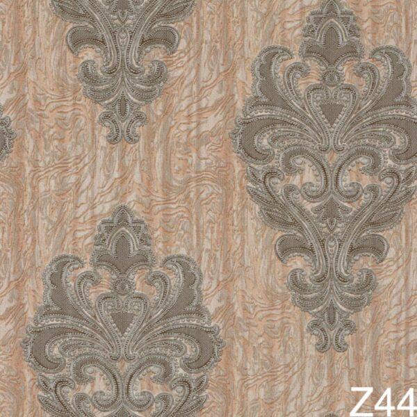 Обои Murella Zambaiti Parati - ODEON - Z44401