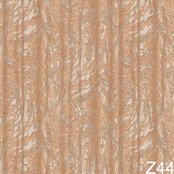 Обои Murella Zambaiti Parati - ODEON - Z44402